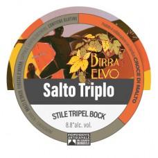 Salto Triplo - 33 cl