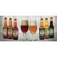 Birra Elvo in bottiglia - 33 cl