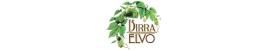 Birra Elvo - Beer Shop Online